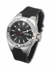 diving watch - 220