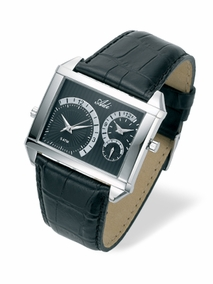 Elegant luxury watch for men - 2693