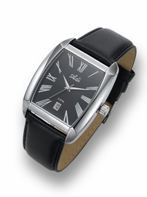 Elegant Men's watch - 3333