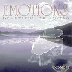 Emotions-Beautiful melodies