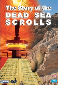 Enigma of the Dead Sea Scrolls Movies