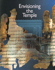 Envisioning The Temple