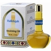 Hallelujah - Anointing Oil 30 ml. - 1 fl.oz.
