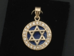ISRAEL GOLDFILD JEWELRY