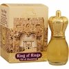 King of Kings Frankincense and Myrrh Anointing Oil - 15ml