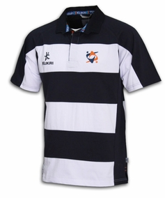 Kukri 18th Maccabiah event jersey