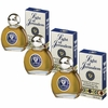 Light of Jerusalem Anointing Oil - Value 3 Pack