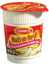 MEALS-ON-THE GO Pot&Mshrm Kpsv 47g