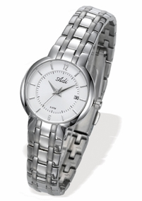 Men's Elegant Sport watch - 3053