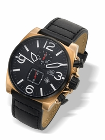Men's luxury watch - 3485-1