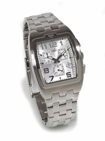 Men's luxury watch- 8486