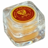 Messiah - Anointing Balm - Rose of Sharon
