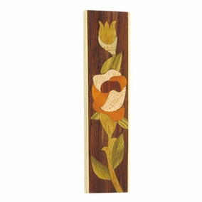 Mezuzah cases CAT# MWS- 6