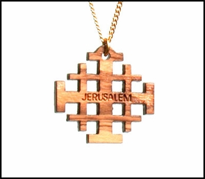 olivewood chain OCH-001