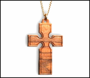olivewood chain OCH-009