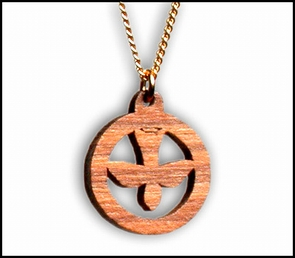 olivewood chain OCH-019