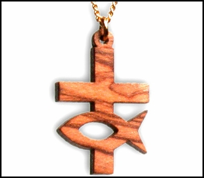 olivewood chain OCH-028
