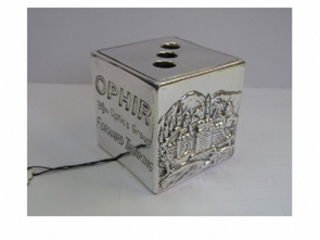 Ophir-Pen Holder