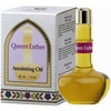 Queen Esther Anointing Oil