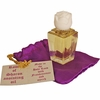 Rose of Sharon Anointing Oil - Purse Pouch