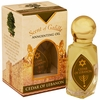Scent of Galilee Cedar of Lebanon Anointing Oil - 10ml