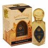 Scent of Galilee Frankincense Anointing Oil - 10ml