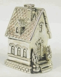 Silver-Dollhouse-Miniatures