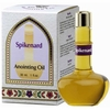 Spikenard Anointing Oil 30 ml. - 1 fl.oz.