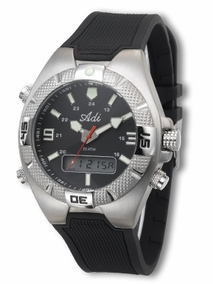Sporty diving watch - 222
