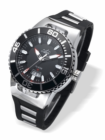 Sporty Watch - 3209