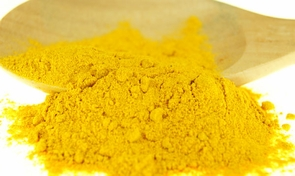 Turmeric Powder  - 500 gr / 1.1 Pound