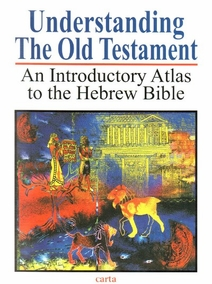 Understanding The Old Testament.