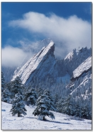 Flatirons<br>Boxed Set