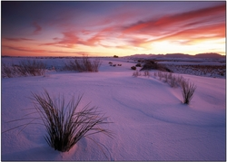 """White Sands Sunset""<br>Boxed Set"