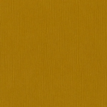 "Bazzill - 12""x12"" Cardstock - Curry Spice"