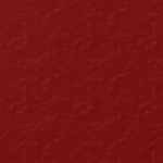 "Bazzill - 12""x12"" Cardstock Orange Peel - Garnet"