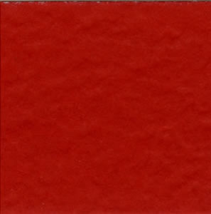 "Bazzill - 12""x12"" Prismatic Cardstock - Classic Red - S/O"