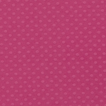 "Bazzill Basics: 12""x12"" Dotted Swiss Cardstock - Pirouette"