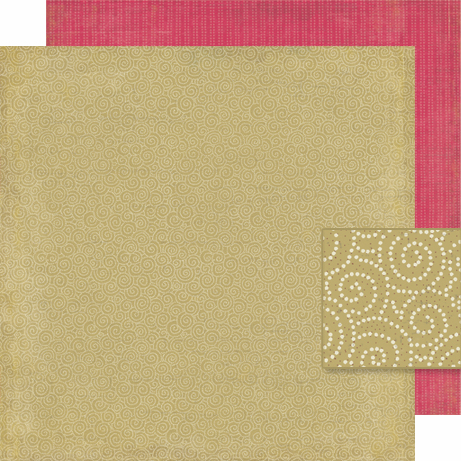 Crate Paper Mia Collection Whirl
