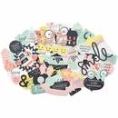 Kaisercraft Daydreamer Collectables Die Cuts