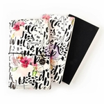 Prima Traveler's Journal Starter Journal Set Jet Setter
