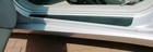 99-04 Sill Paint Protectors /#47