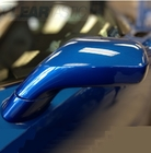 C7 Stingray & Z06 Cleartastic Plus Corvette Mirror Paint Protection
