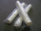 Cleartastic PLUS Film - In Bulk Rolls