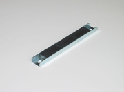 "8"" x 1.050"" x 0.455"" Channel Assembly Magnet"