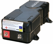 NorthStar Power Inverter
