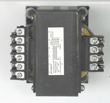 NorthStar XFMR Transformer Only