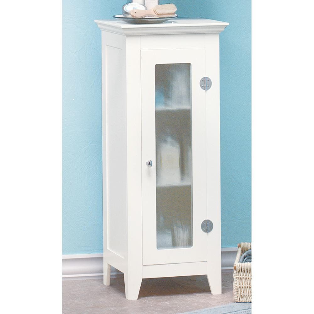 Bathroom Storage Cabinet Wholesale At Koehler Home Decor