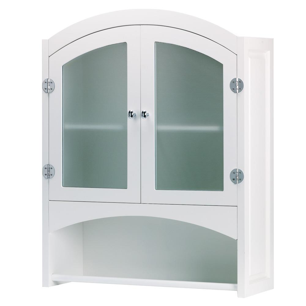 Bathroom Wall Cabinet Wholesale at Koehler Home Decor