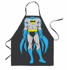 Batman Childrens Apron